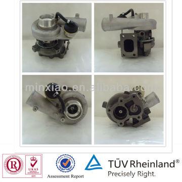 Turbo TB25 452162-5001 14411-7F400 on hot sale