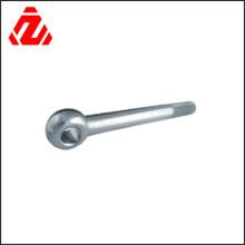 Pernos de ojo de acero inoxidable de alta calidad (M4-M100)