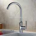 hot sale exquisite mixer tap kitchen sink faucet