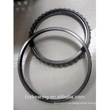 Alta calidad de los rodamientos de rodamientos de palieres 4246793