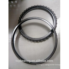 high quality excavator bearing BA135-1