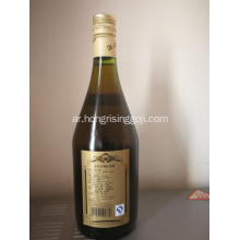 غوجي بيري wolfberry Wine 500 ml