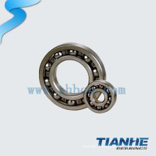 Famous brand factory 4207 double row ball bearing