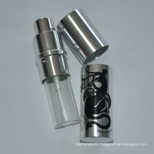 Dragon Shape Perfume Atomizer