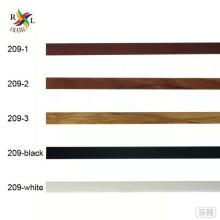 Herstellung Lieferanten dekorative ps Rahmenleisten