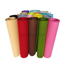 Printing Spunbond Nonwoven For Mask Cloth