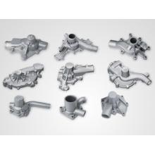 Aluminum Precision Casting Auto Pump