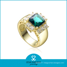 New Design Whosale Stone Ring