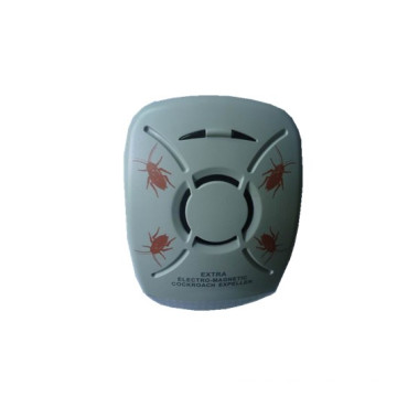 Factory Supply Extra Electromagnetic Cockroach Repeller
