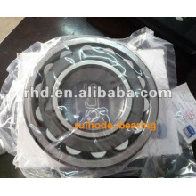 Spherical roller bearing 21315