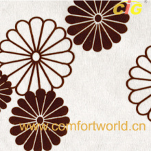 Home Decoration Seamless Wallcoverings (SHZS04121)