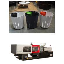 2200 Ton Plastic Injection Molding Machine com servo