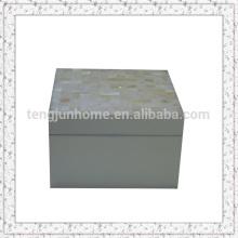 Коробка ювелирных изделий ювелирных изделий коробки ювелирных изделий коробки ювелирных изделий ручной работы