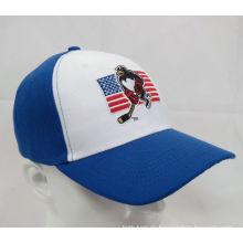 Gorra de béisbol promocional para MLB NFL Mls (WB-080092)