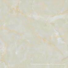 Micro-Crystal Hotel Flooring Tiles (AJCV8030)