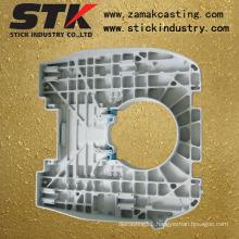 CNC ABS Plastic Rapid Prototype (STK-P-013)