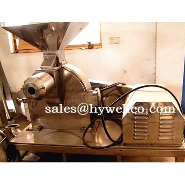 Hywell Supply Coffee Grinding Machine