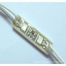 3528LED White 12V 26*07mm LED Module