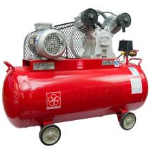 APCOM 380V Single phase 220V piston air compressor 2.2kw 3HP