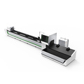 Bodor i5 Laser fiber cutting machine with laser pointer for metal tube and pipe