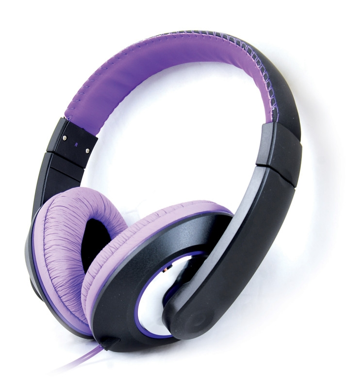 Headphones For Phone And Music