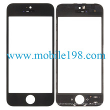 Front Touch Screen Glass Lens for iPhone 5
