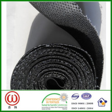 Fusible elastic band interlining for Knitted Fabric