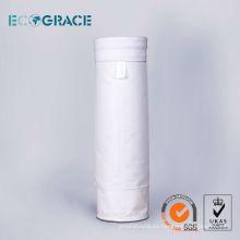 Fabricante para PPS Filter Bag