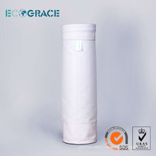Fabricant pour PPS Filter Bag