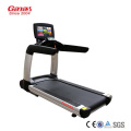 Hochleistungslaufband New Fashion Treadmill KY-760