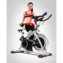 Fitness Club bicicleta de ejercicio bicicleta de giro