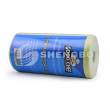 Tissu 100% coton non tissé [Factory]