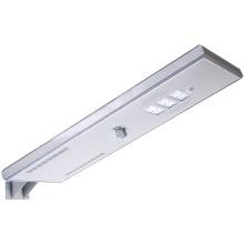 Tudo em um 30W LED rua luz Solar com Ce RoHS Certificated