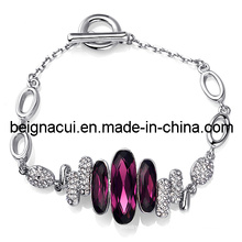 Sw Elements Kristall Rose Farbe Armband Vners