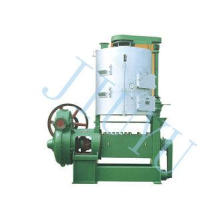Cold Pressing Screw Sunflower Seed Oil Press Machine High C