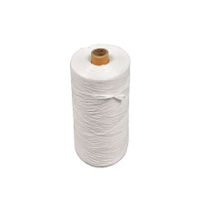 high tenacity cable filling yarn, white cable filling yarn pp yarn