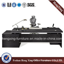 Modern Office Furniture Wooden Office Table (HX-5DE065)