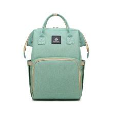 Wasserdichte Reiserucksack Wickeltaschen für die Babypflege