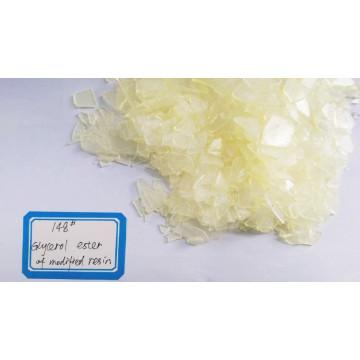 Fabricação Resina Resina Modificada Adesivos