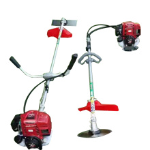 Backpack Brush Cutter Garden Machine