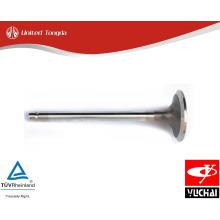 Yuchai YC6L intake valve L3000-1007011B