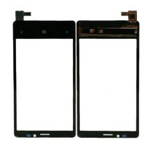 Pièces de rechange pour Nokia Lumia 920 Digitizer à écran tactile Panneau de verre avant