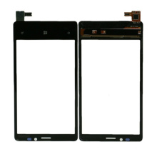 Repair Parts for Nokia Lumia 920 Touch Screen Digitizer Front Glass Panel
