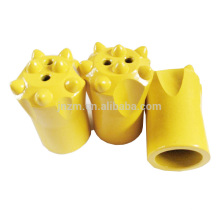 conical bits Hammer Drill Bits for coal mine