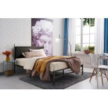 Nouveau lit design pour salon