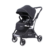 Оптовые продажи 2020 Китайские новые продукты Детские коляски для переноски Детские коляски Ходунки-переноски