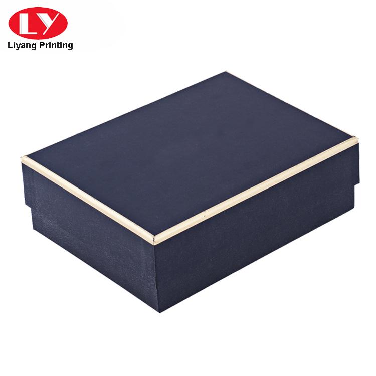 Paper Box18 6