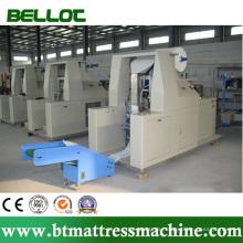 Matratze Spiralmaschine für Matratze Maschine