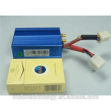 GPS vehicle tracker PCB Mnaufacturer