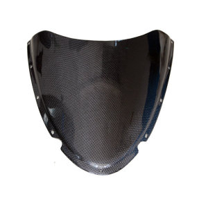 Hot sale carbon fiber Motorcycle Motorbike parts